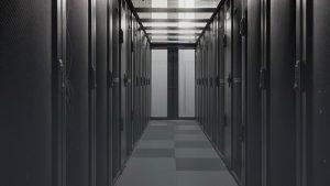 Datacenter Besançon