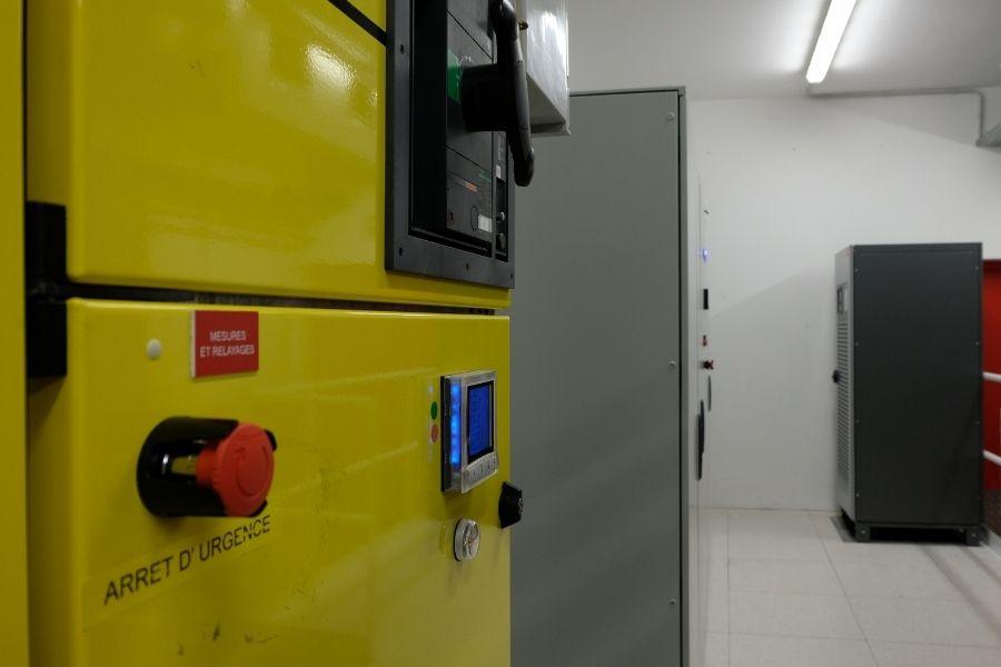 Quelles sont les normes de sécurité indispensables pour les data centers ?
